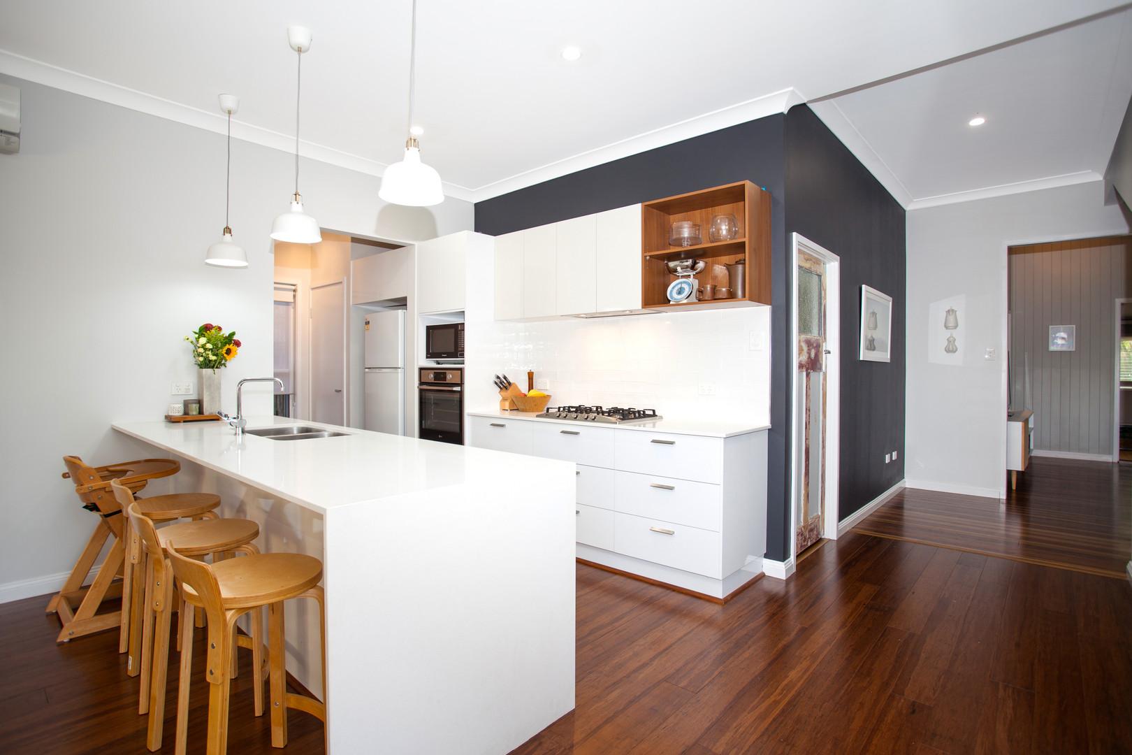 15 - C6 - Kitchen.jpg