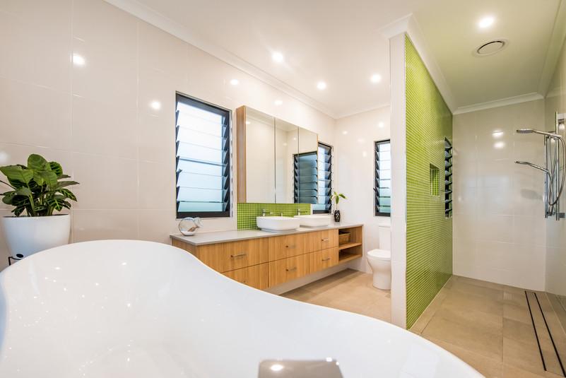 Arcadian Abode - Interior (6).jpg