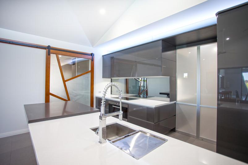 5 - C4 - Kitchen.jpg
