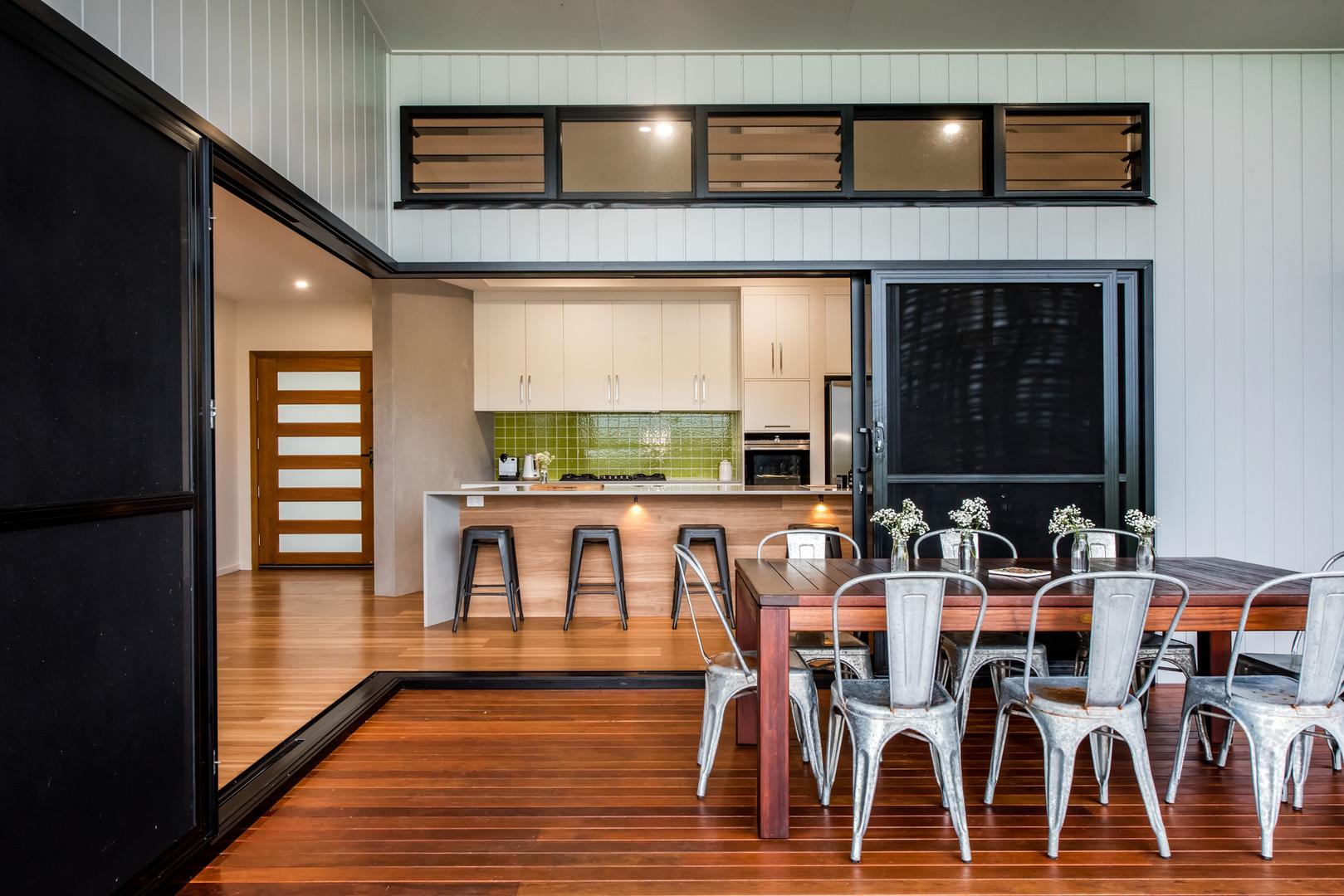 Arcadian Abode - Exterior (9).jpg