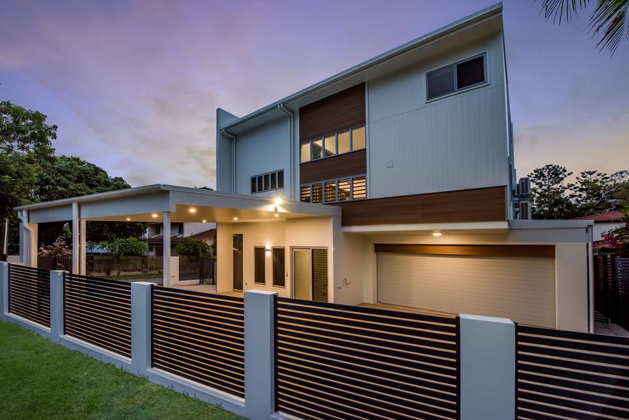 Sunset Abode - Exterior 3.jpg
