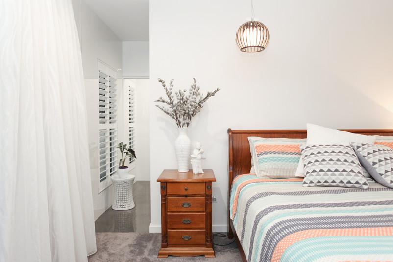 15 - C3 - Master Bedroom.jpg