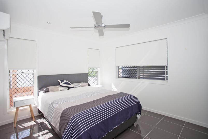 36 - C10 - Bedroom 1.jpg