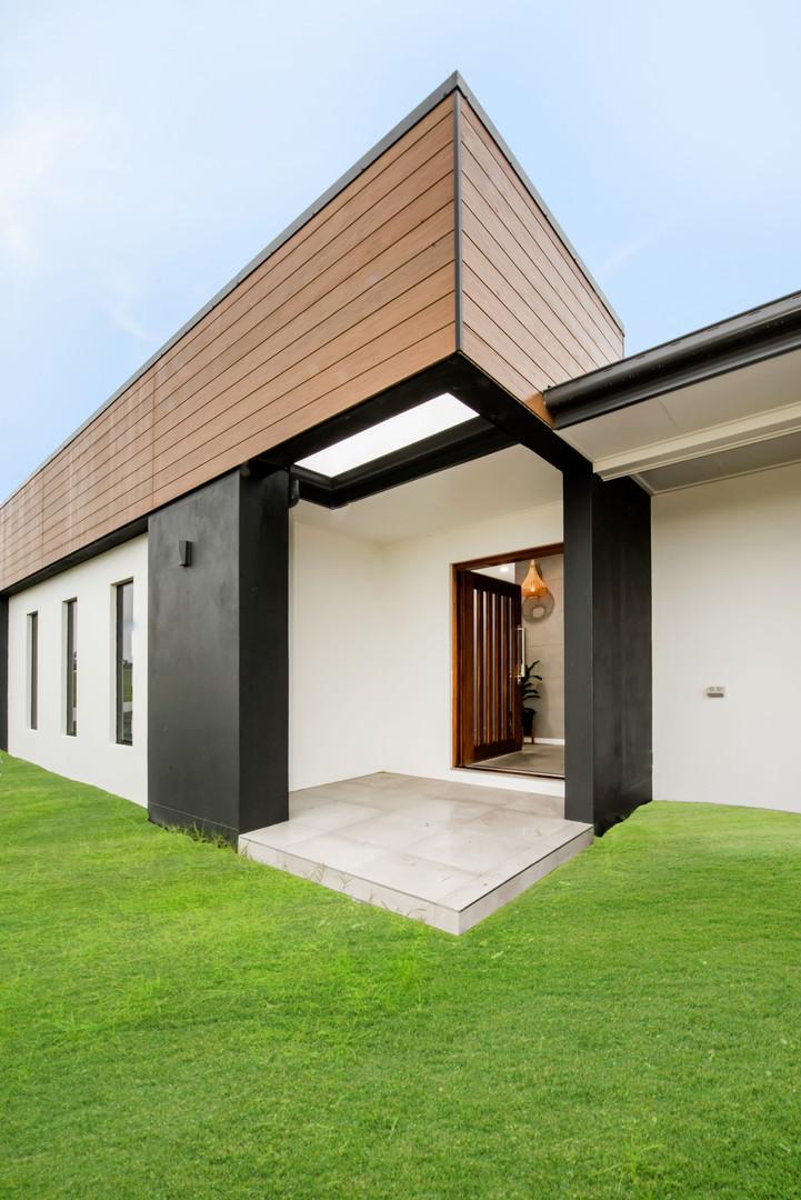 Ultra Abode - Exterior (17).jpg