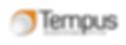 Tempus logo - White.png