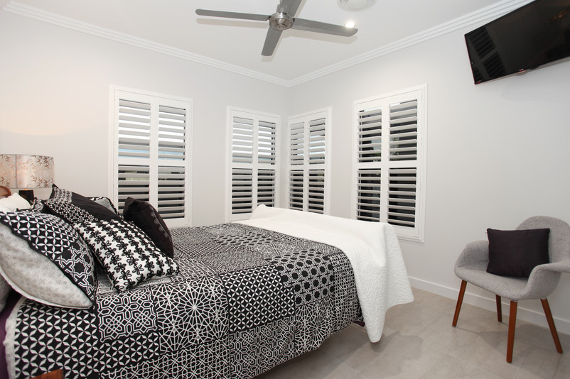 25 - C3 - Bedroom.jpg