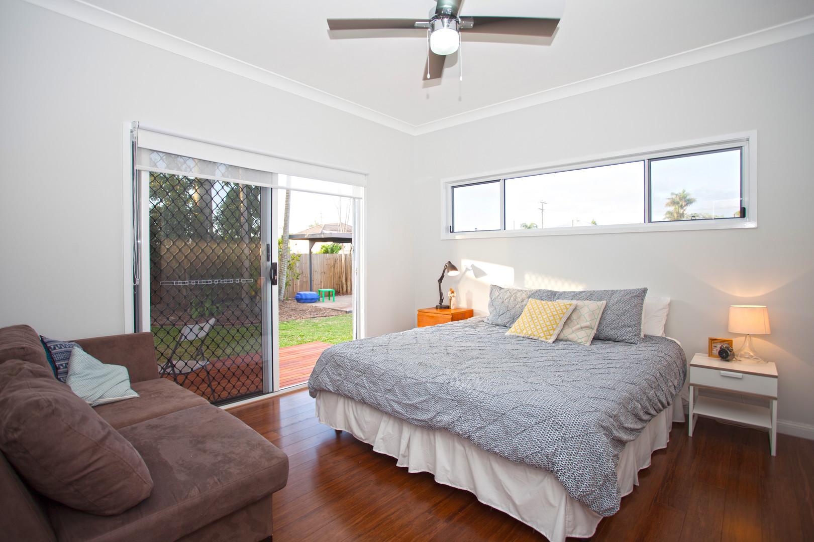 26 - C6 - Master Bedroom.jpg