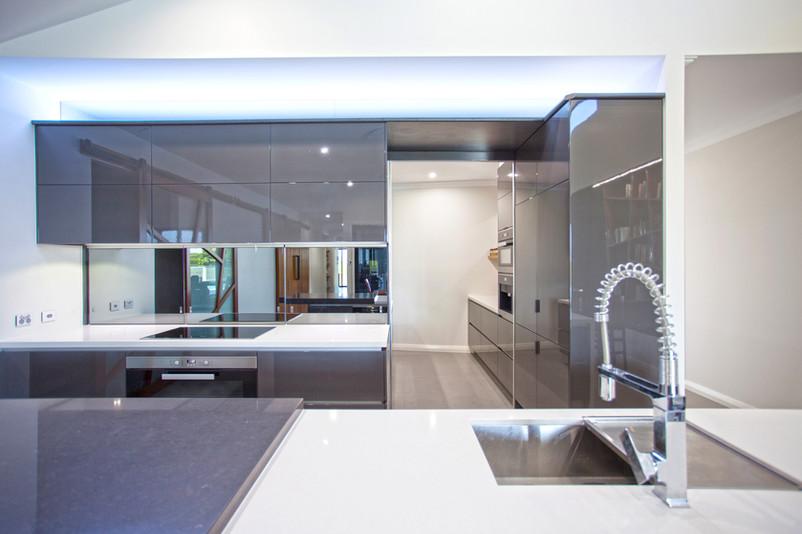 4 - C4 - Kitchen.jpg