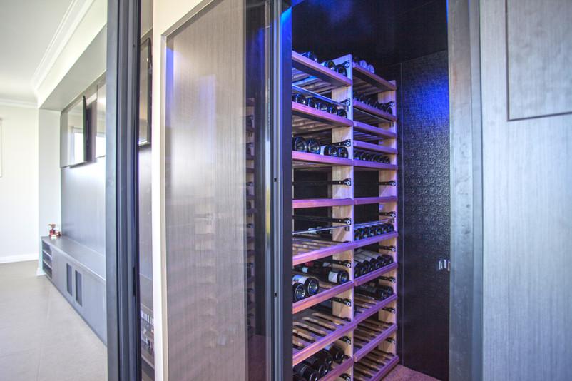 26 - C4 - Cellar.jpg
