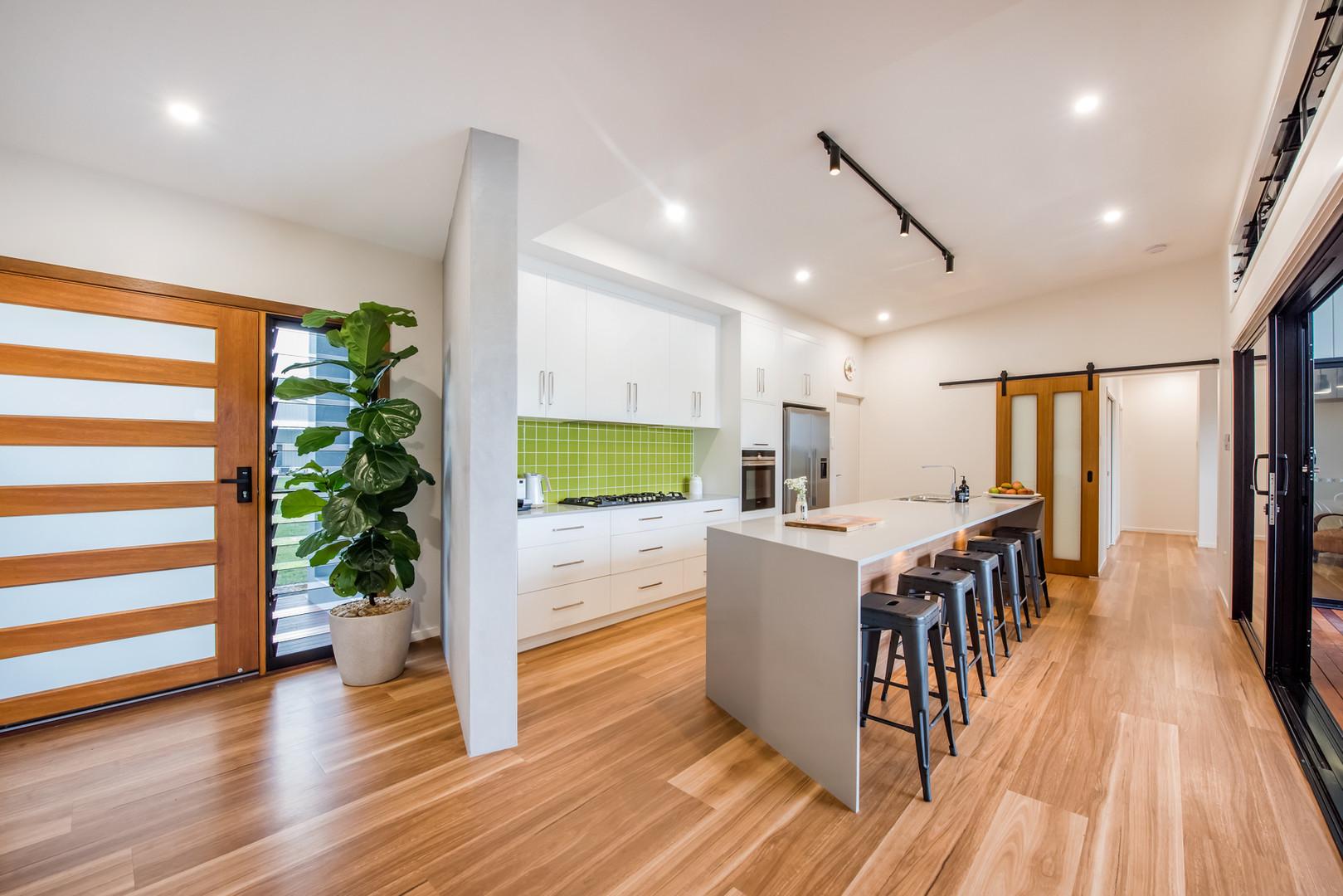 Arcadian Abode - Interior (1).jpg