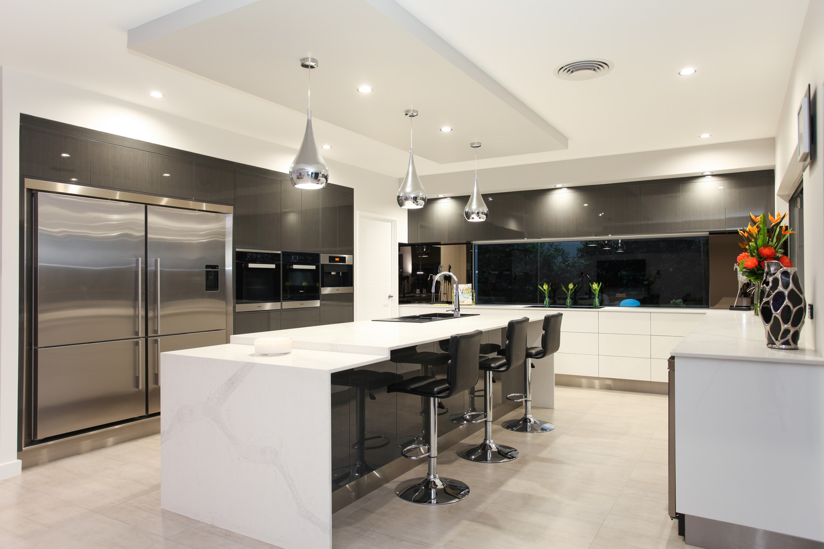6 - C3 - Kitchen.jpg