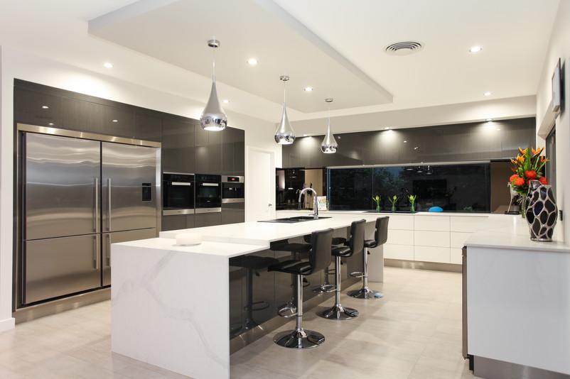 6 - C3 - Kitchen.jpg
