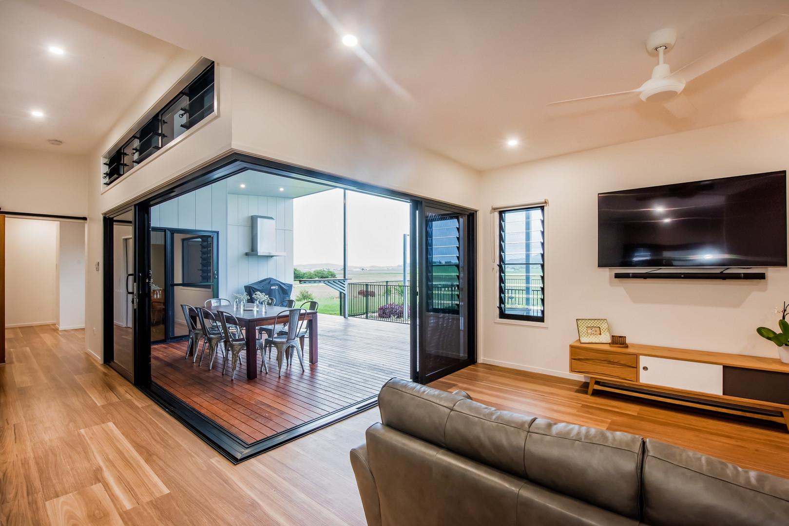 Arcadian Abode - Interior (8).jpg