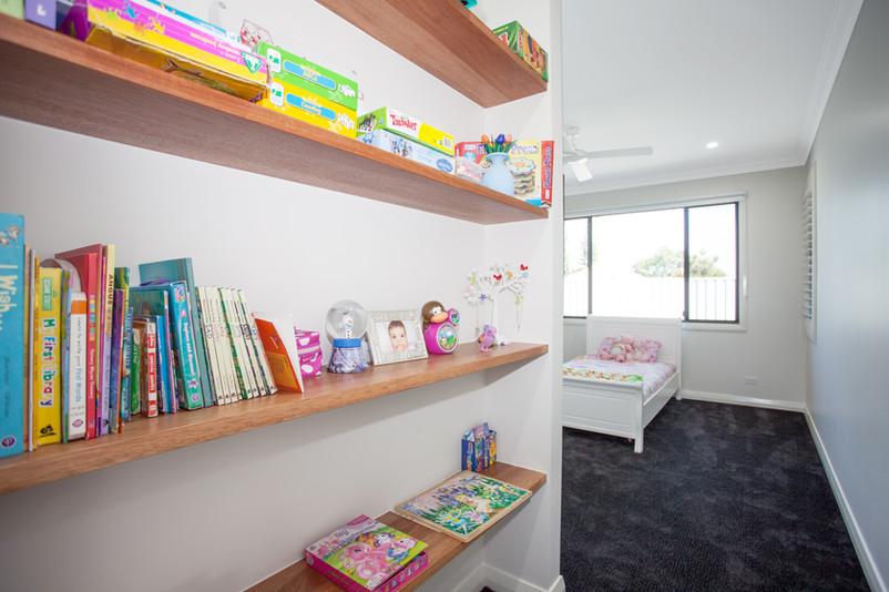 16 - C4 - Bedroom.jpg