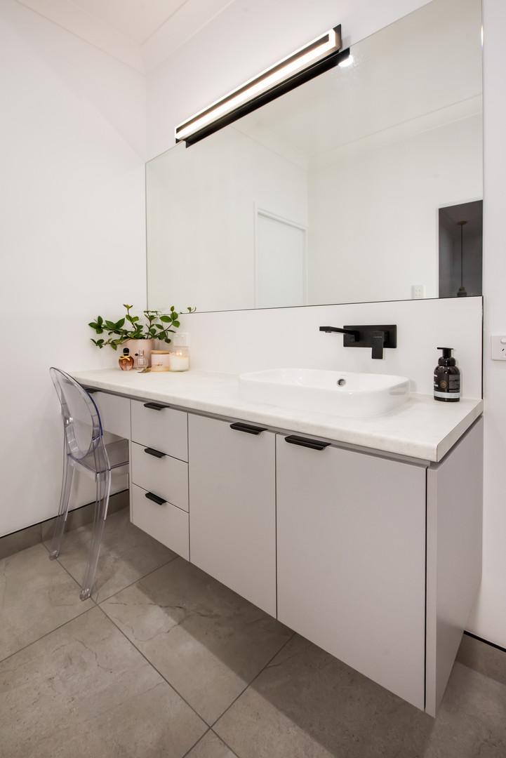 Ultra Abode - Interior (13).jpg