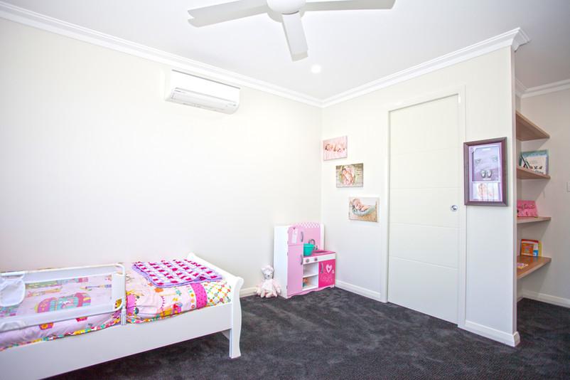 15 - C4 - Bedroom.jpg