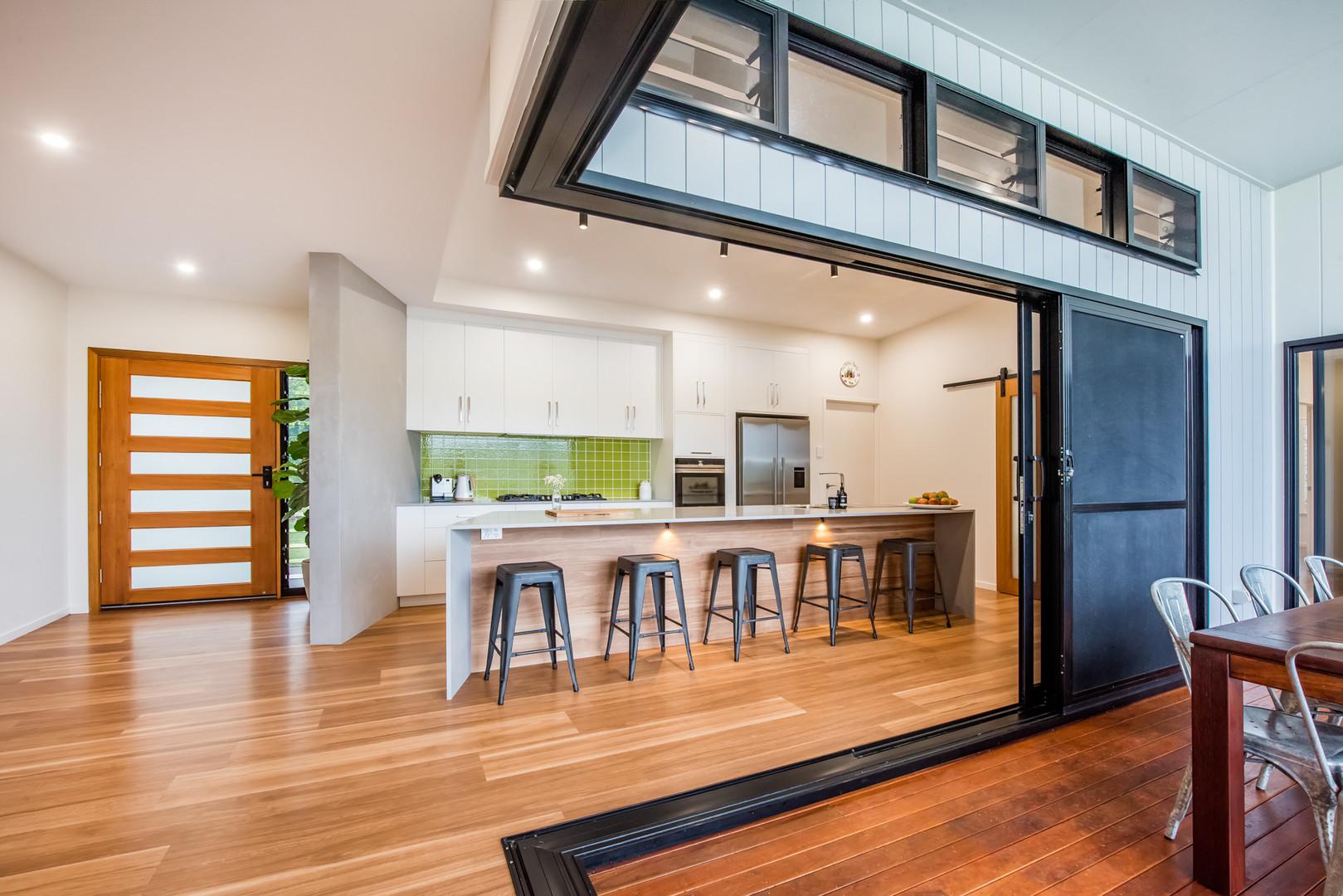 Arcadian Abode - Interior (5).jpg