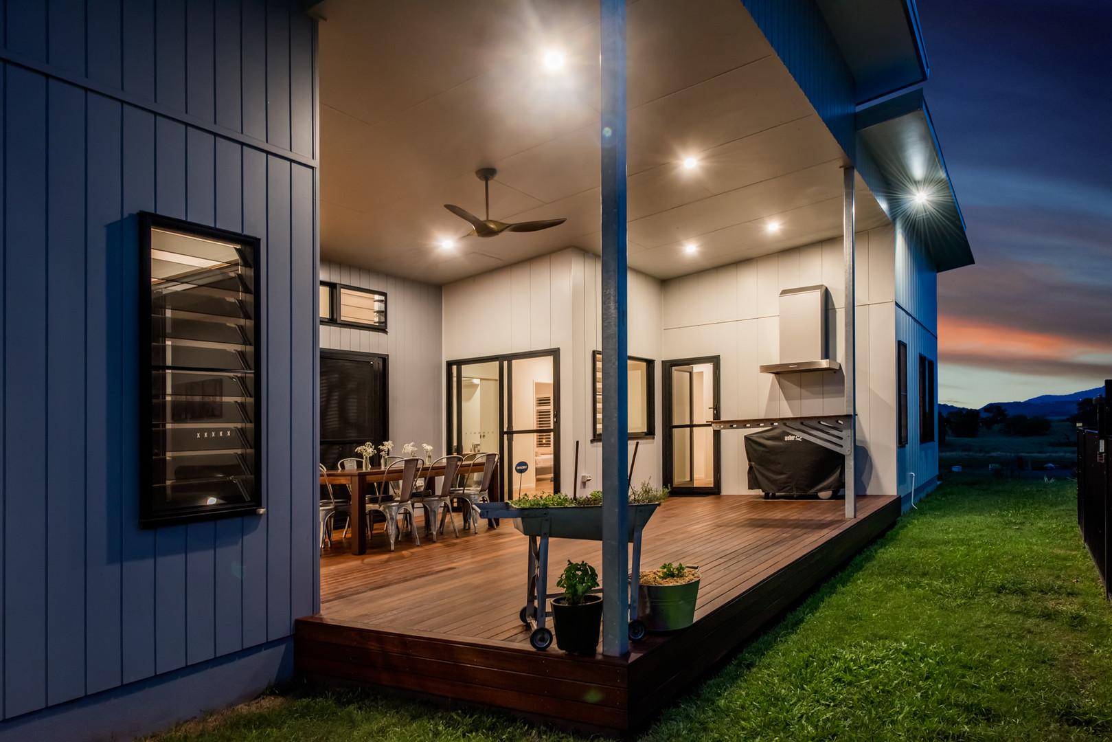 Arcadian Abode - Exterior (7).jpg