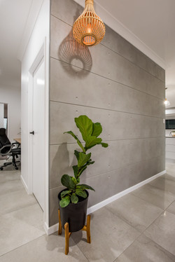 Ultra Interior