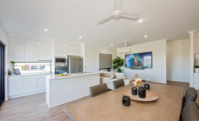 2019.05.06 5, Wiloughby Crt, East Mackay