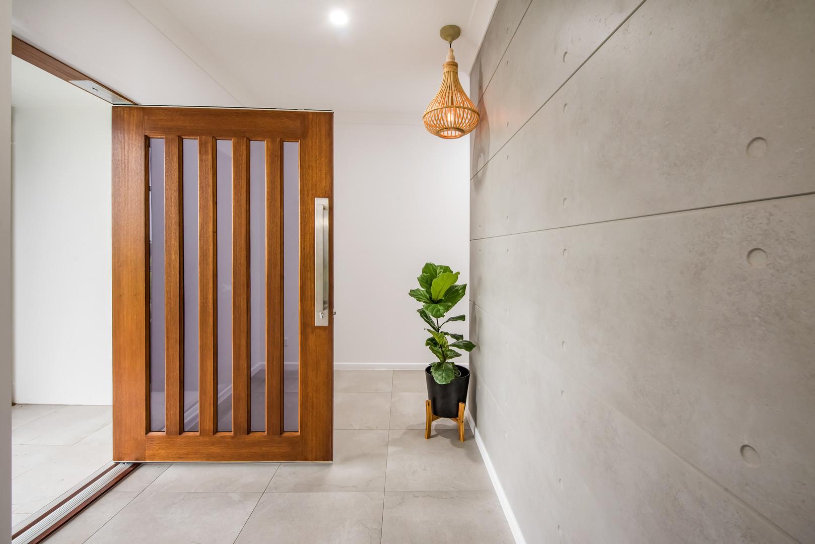 Ultra Abode - Interior (7).jpg