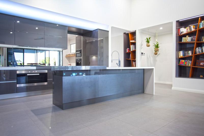 6 - C4 - Kitchen.jpg