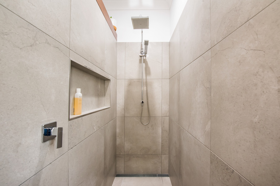 Ultra Abode - Interior (17).jpg