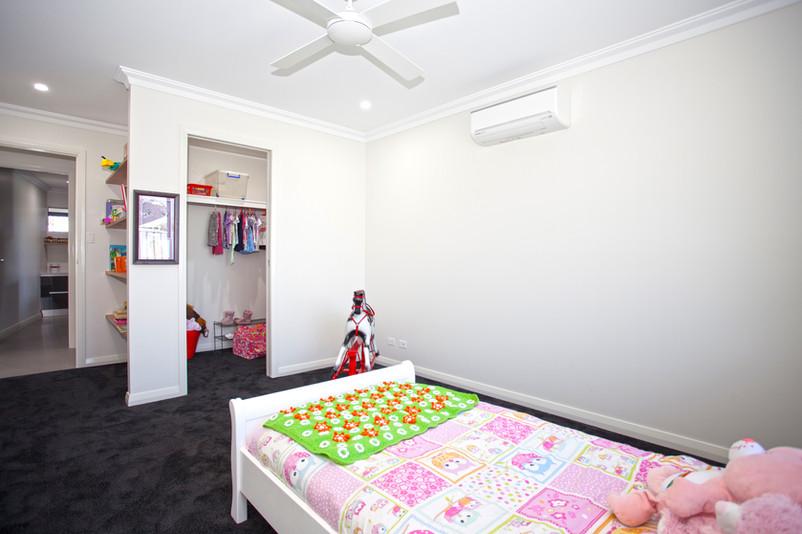 14 - C4 - Bedroom.jpg