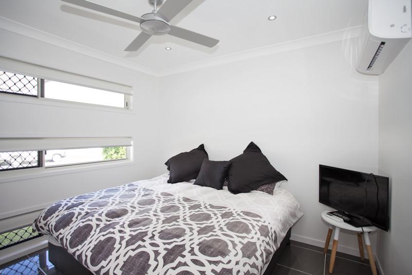 37 - C10 - Bedroom 2.jpg