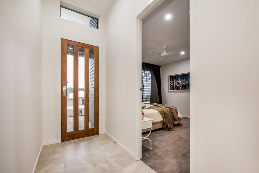 Richmond Abode - Interior (5).jpg