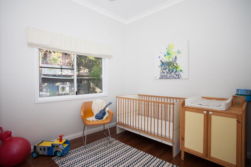 22 - C6 - Bedroom.jpg
