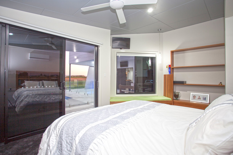 20 - C4 - Master Bedroom.jpg