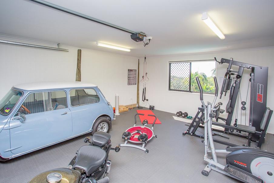 40 - C7 - Garage (Under Rumpus).jpg