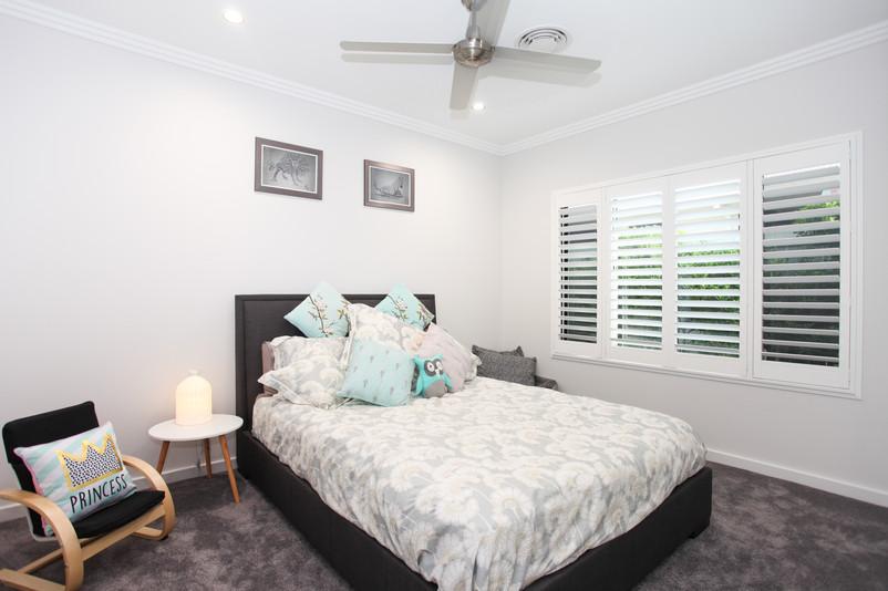 23 - C3 - Bedroom.jpg