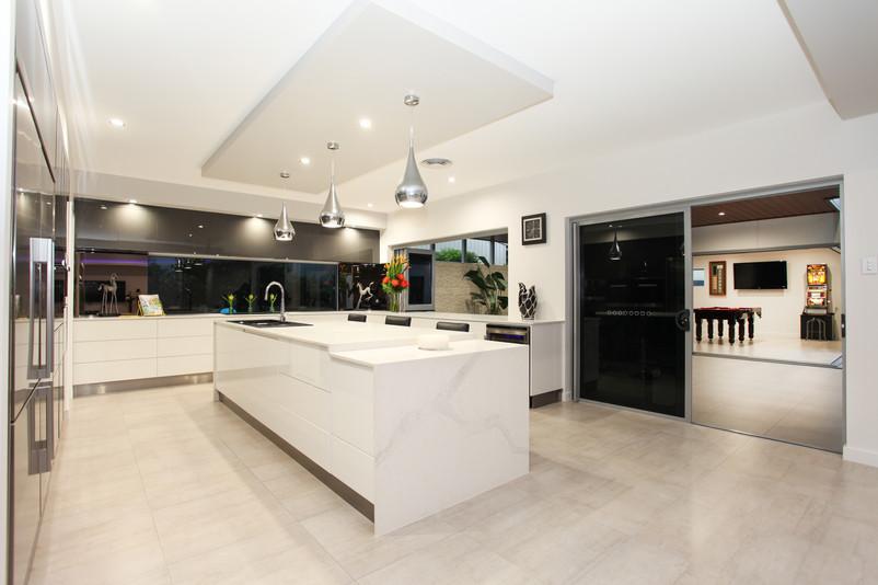 8 - C3 - Kitchen.jpg