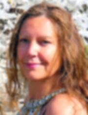 profilfoto1.jpg
