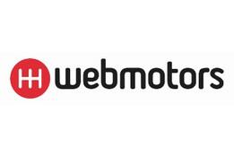 webmotors%20logo_edited.jpg