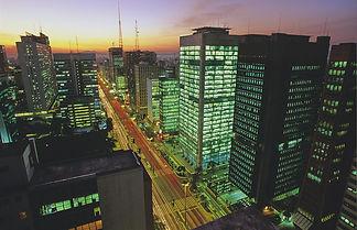 mercado-imobili%C3%83%C2%A1rio-vivareal_
