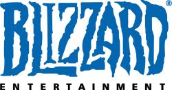 blizzard logo.png