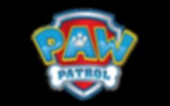 animacion tematica paw patrol