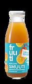 Fruuti_apelsinismuuti_250ml.png
