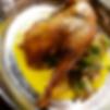 Roasted Pheasant - Salt American Table