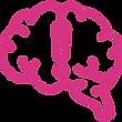 cerebro (1).png