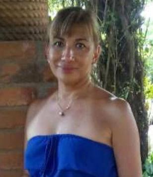 Laura Patricia Cortés Fuentes