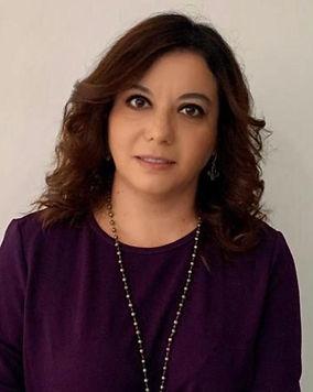 Wendy Figueroa Morales