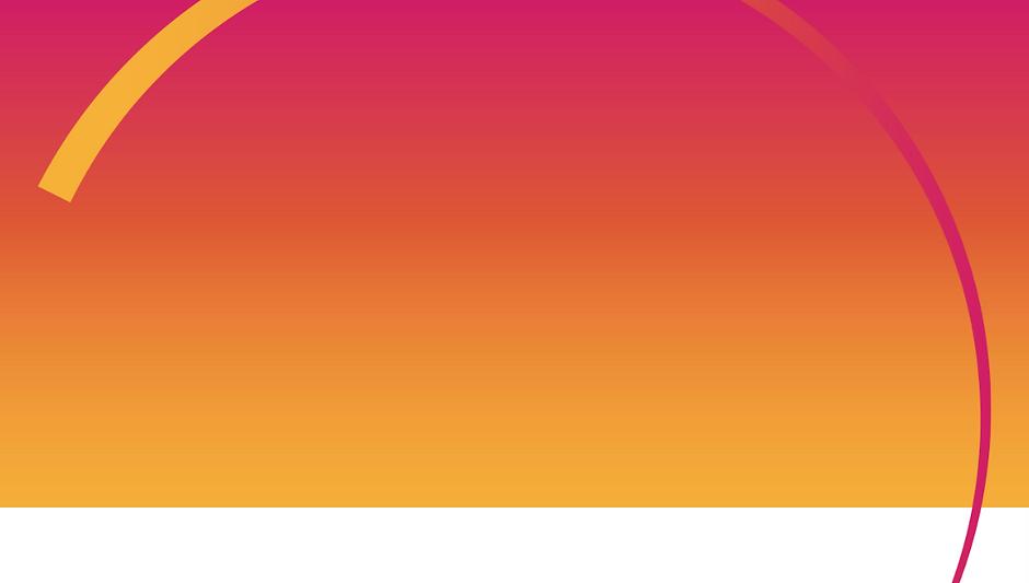 Banner página web.png