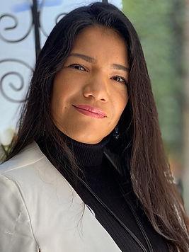 Rosalía Carrillo Meraz