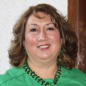 Dolores Blancas Rueda
