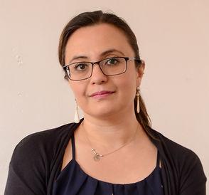 Maria Cristina López Loera
