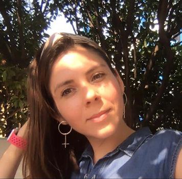 Samantha Báez